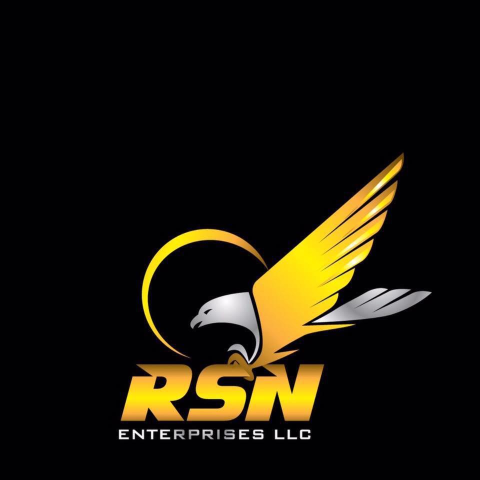 RSN Enterprises LLC