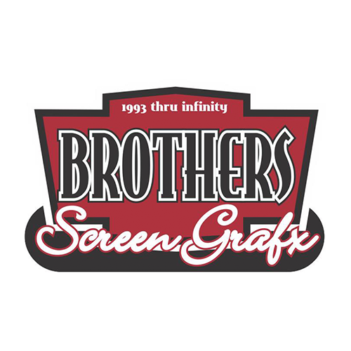 Brothers Screen Grafx image 0