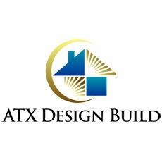 Austin Texas Design Build LLC