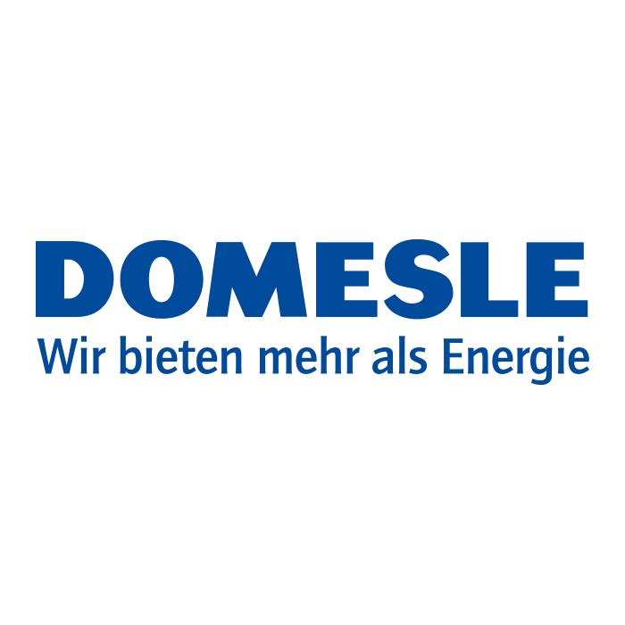 Walter Domesle Mineralölgroßhandlung GmbH