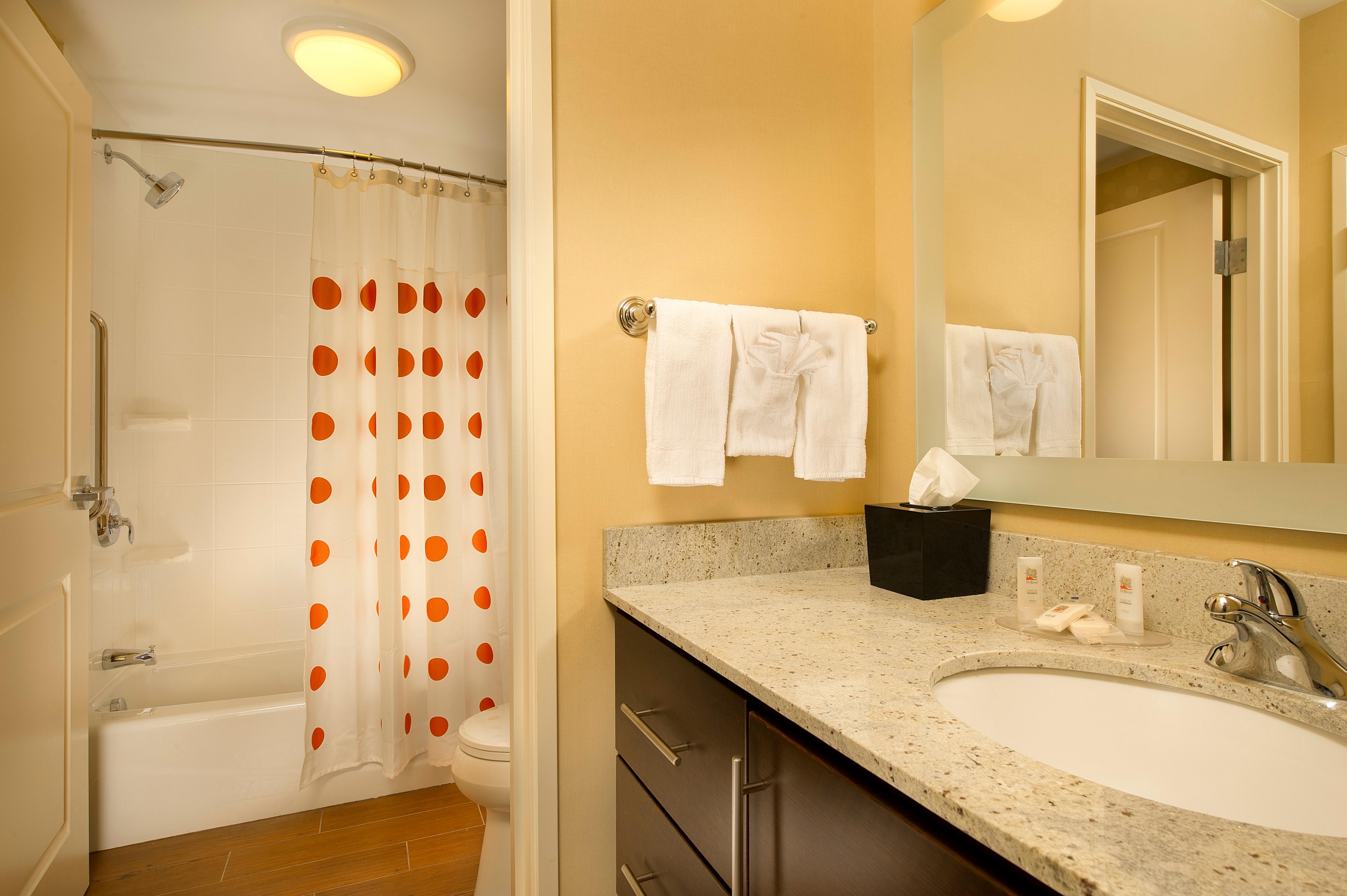 TownePlace Suites by Marriott Bridgeport Clarksburg image 5