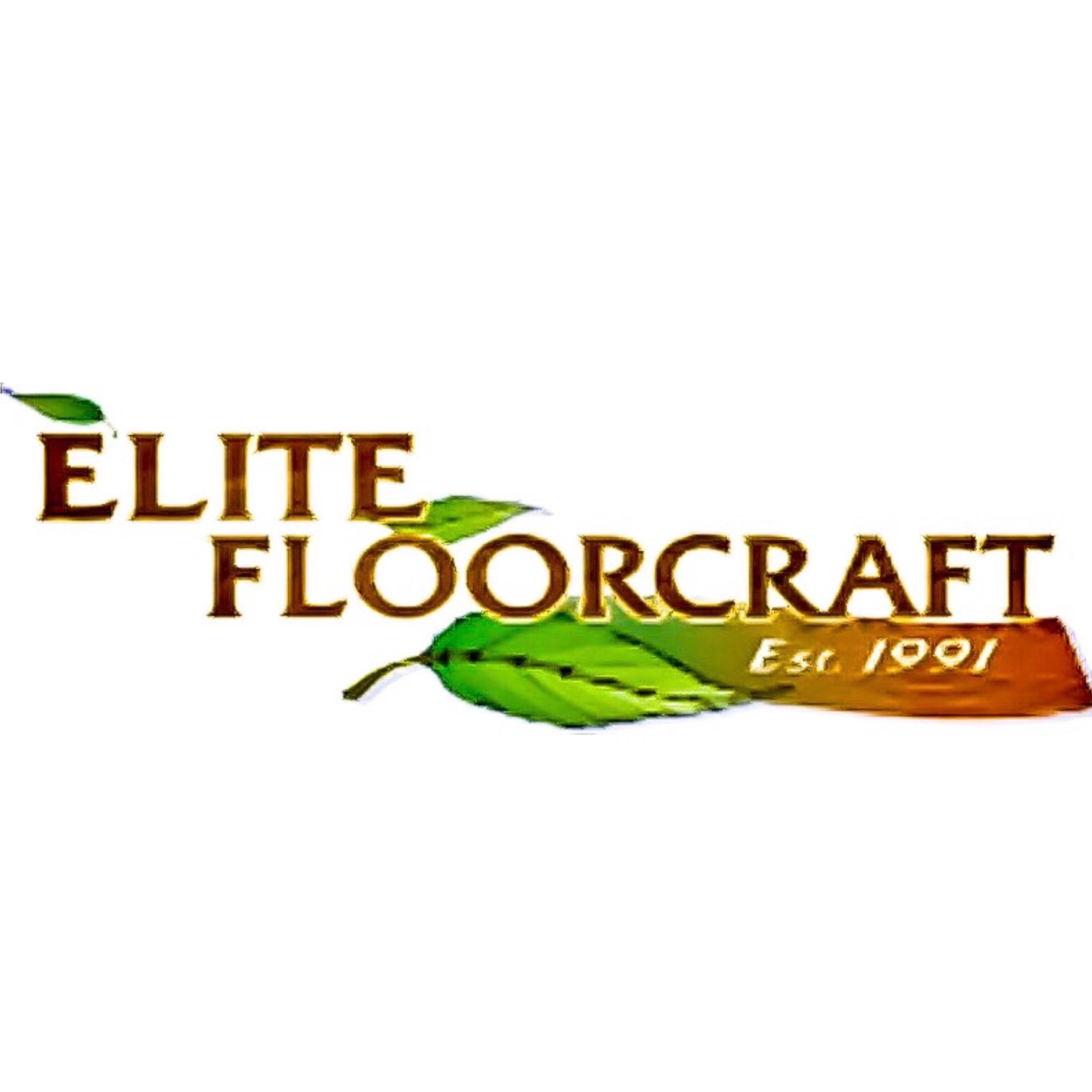 Elite Floorcraft
