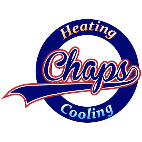 Chaps Heating & Cooling