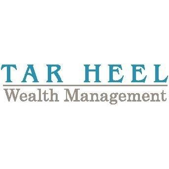 Tar Heel Wealth Management