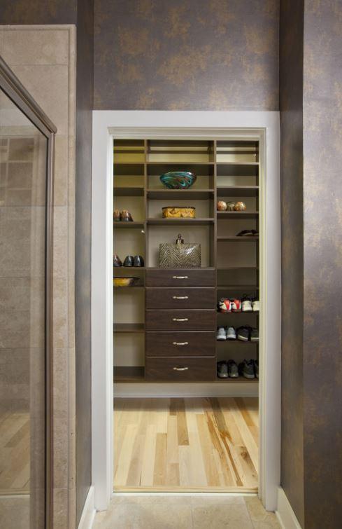 Rooms Revamped Interior Design image 13