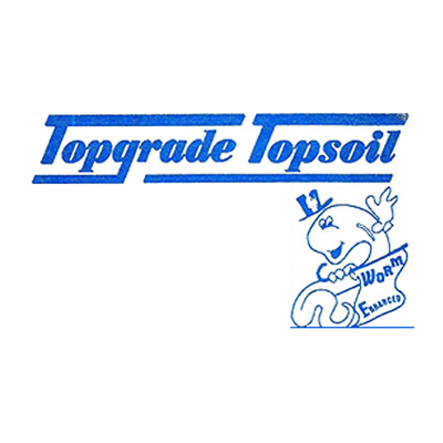 Topgrade Topsoil And Wess Roberts Construction