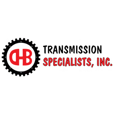 Dhb Transmission Specialists, Inc image 0