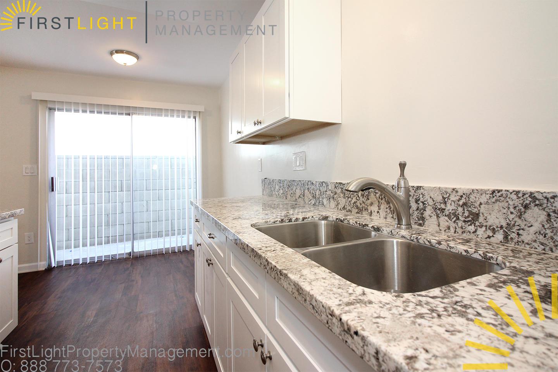First Light Property Management, Inc. image 9