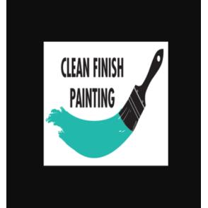 Clean Finish Painting, LLC