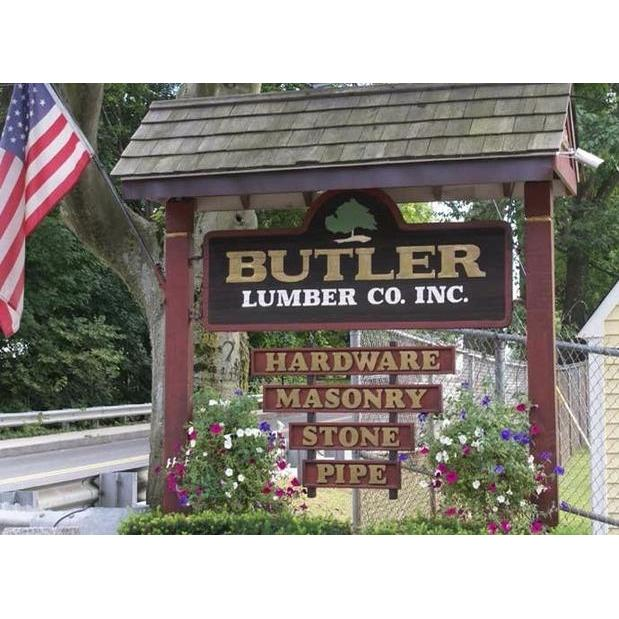 Butler Lumber Co. Inc. image 3