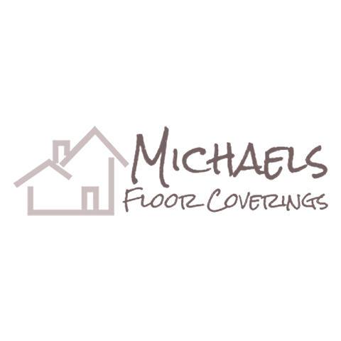 Michael's Floor Coverings