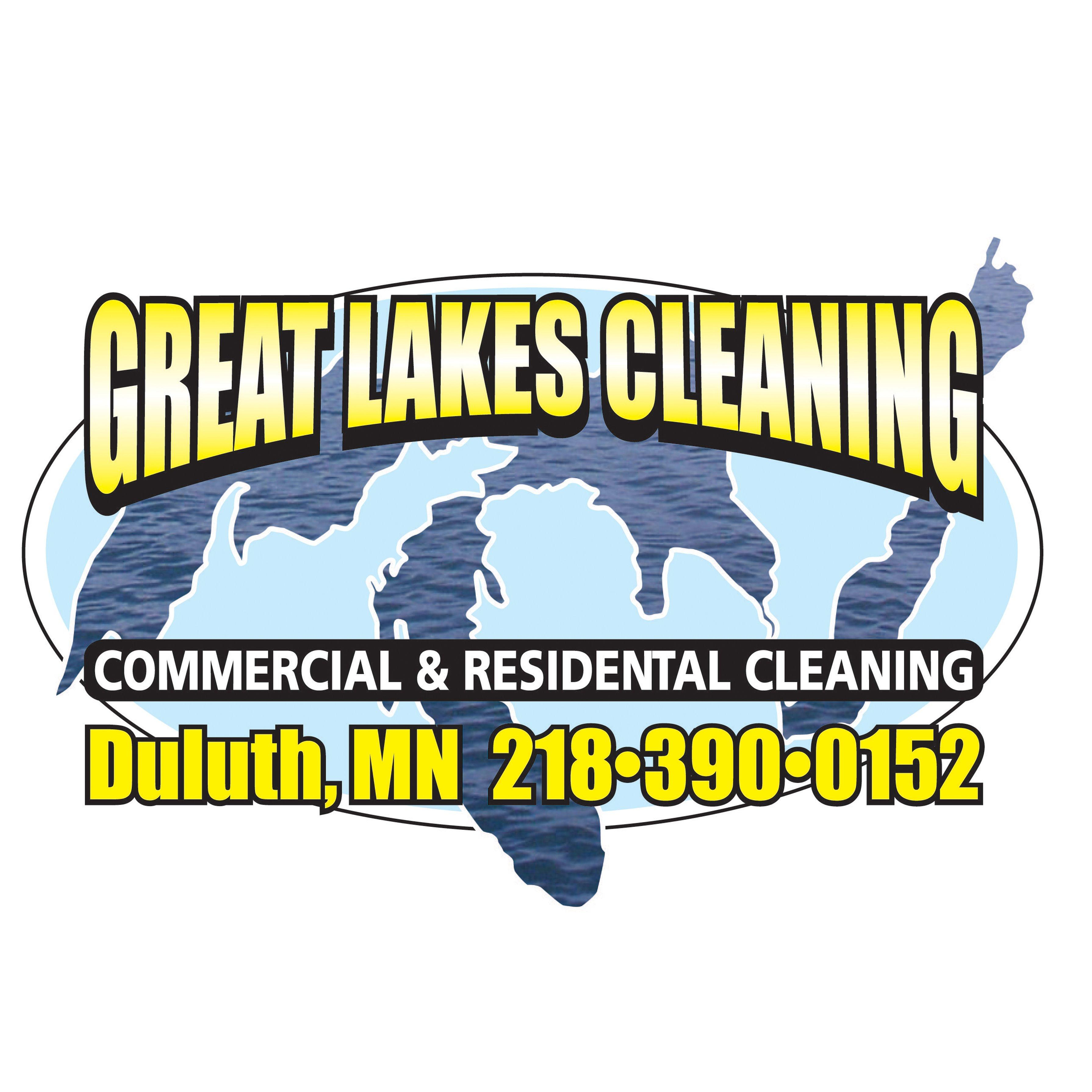 GREAT LAKES CLEANING LLC image 5
