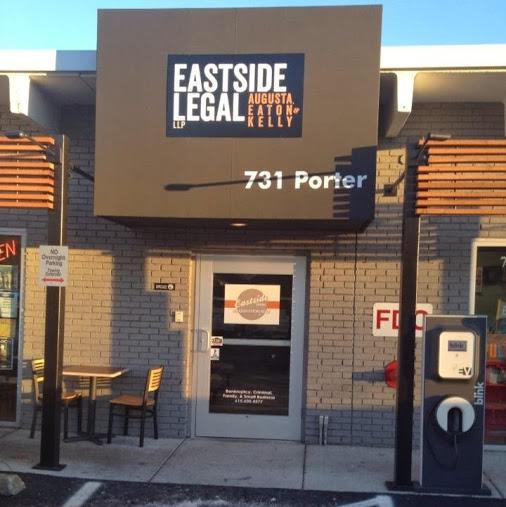 Eastside Legal image 3