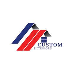 Custom Exteriors, LLC