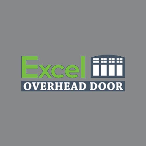 Excel Overhead Door LLP