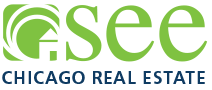 See Chicago Real Estate