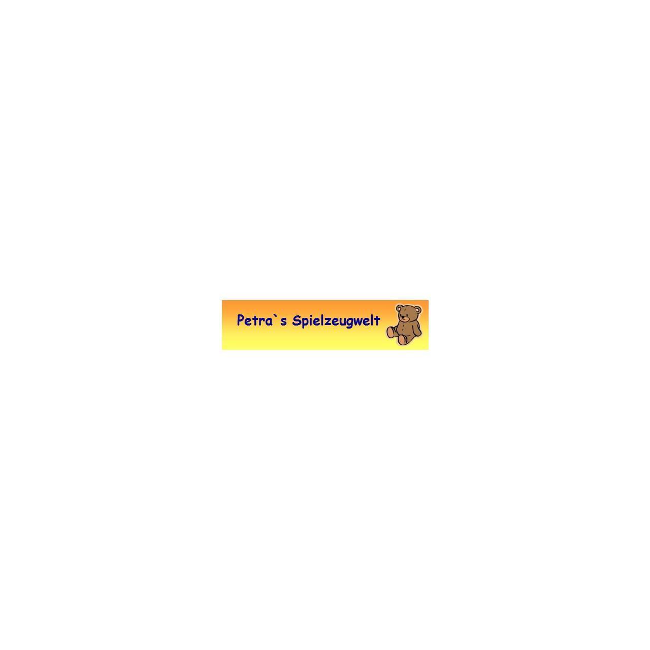 Logo von Petra's Spielzeugwelt