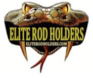 Elite Rod Holders