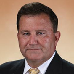 Timothy J. Quillen - Atlantic Urology Clinics  LLC (Coastal Urology Center) image 0