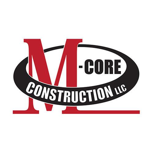 M-Core Construction