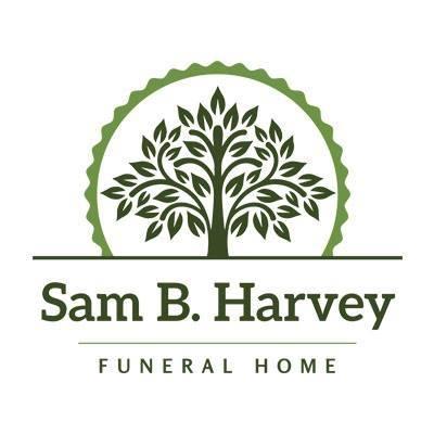 Sam B Harvey Funeral Home image 0