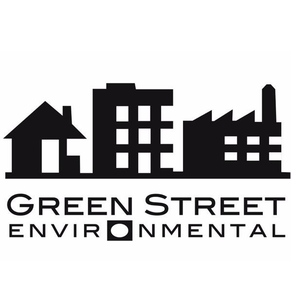 Green street environmental coupons near me in baltimore for M salon federal hill