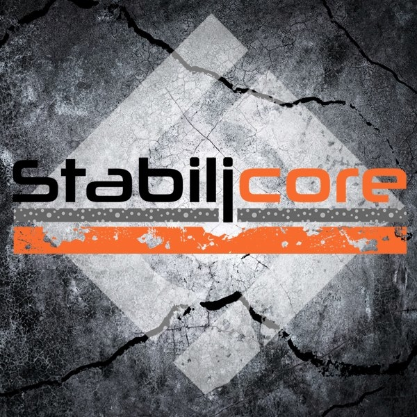 Stabilicore Foundation Repair image 0