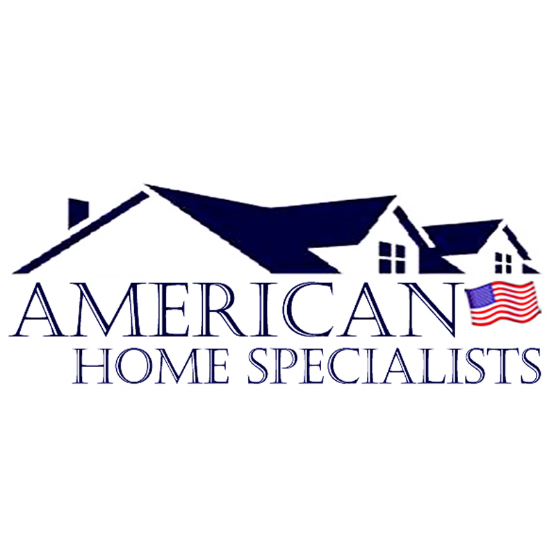 American home specialists in bowie md 20720 citysearch for Americanhome com