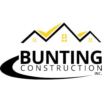 Bunting Construction Incorporated