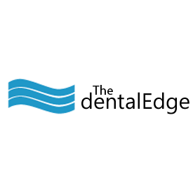 Dental Edge