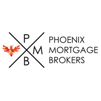 Phoenix Mortgage Brokers