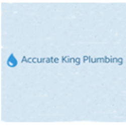 Accurate King Plumbing