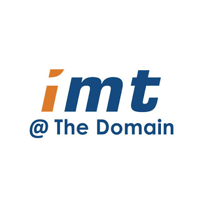 IMT at The Domain