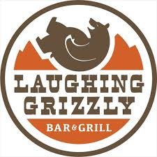 Laughing Grizzly Bar & Grill