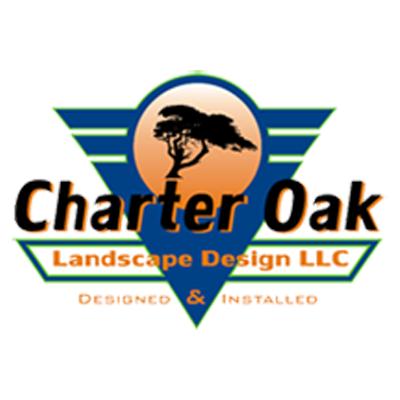 Charter Oak Landscape Design LLC