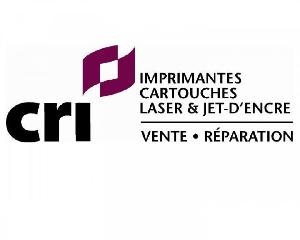 CRI Centre Recyclage Informatique Inc à Trois-Rivières