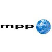 Logo von MPP-solutions GmbH