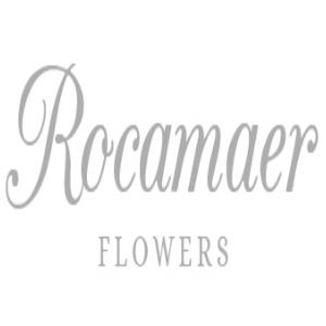 Rocamaer Flowers