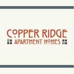 Copper Ridge Apartment Homes
