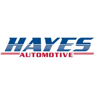 Hayes Automotive - Longmont, CO 80501 - (303) 651-6004 | ShowMeLocal.com
