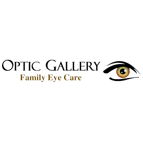 Optic Gallery Summerlin