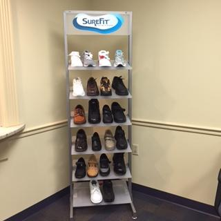 PodiatryCare, PC and the Heel Pain Center image 12