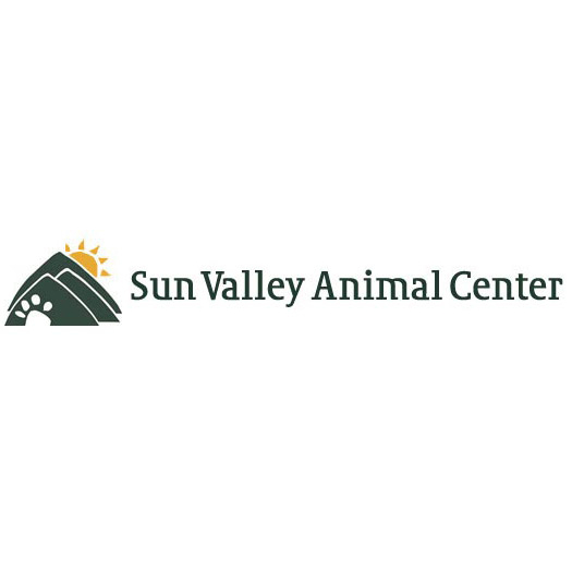 Sun Valley Animal Center image 2