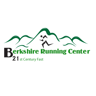 Berkshire Running Center