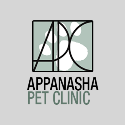 Appanasha Pet Clinic