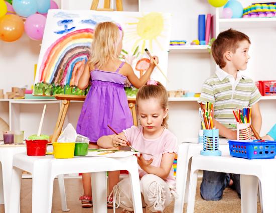 Davenport Montessori LLC image 2
