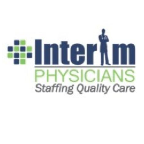 Interim Physicians