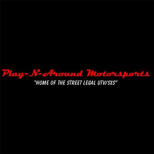 Play-N-Around Motorsports