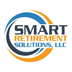 Smart Retirement Solutions LLC