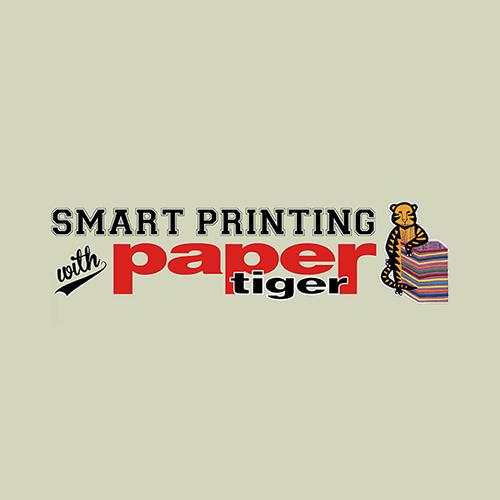 Paper Tiger image 4